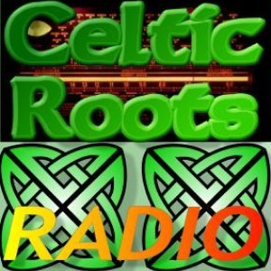 Celtic Roots Radio podcast