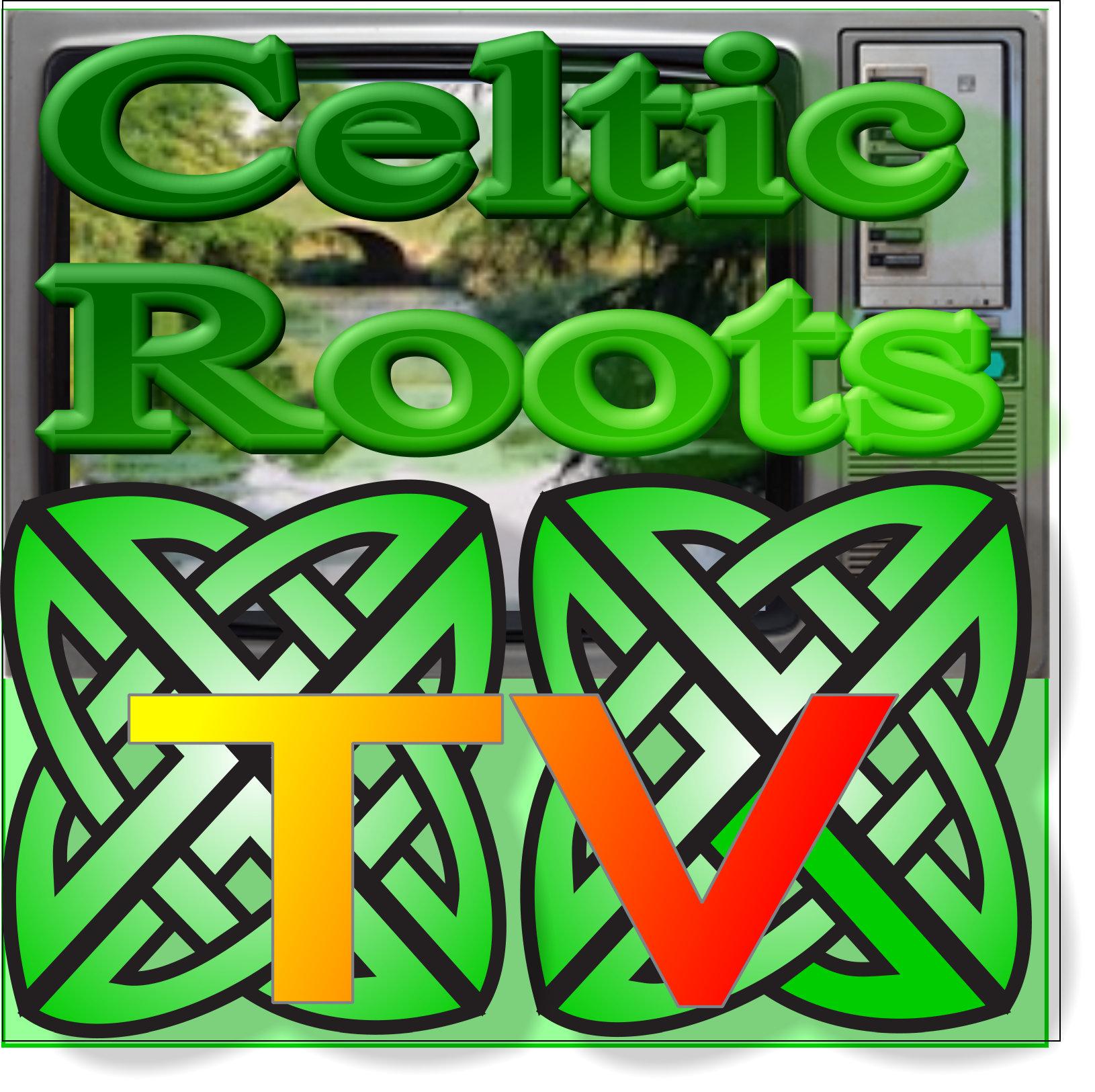 Celtic Roots Radio – Online Submissions via Sonicbids
