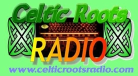 24/7 Celtic Roots Radio station on Live 365.com
